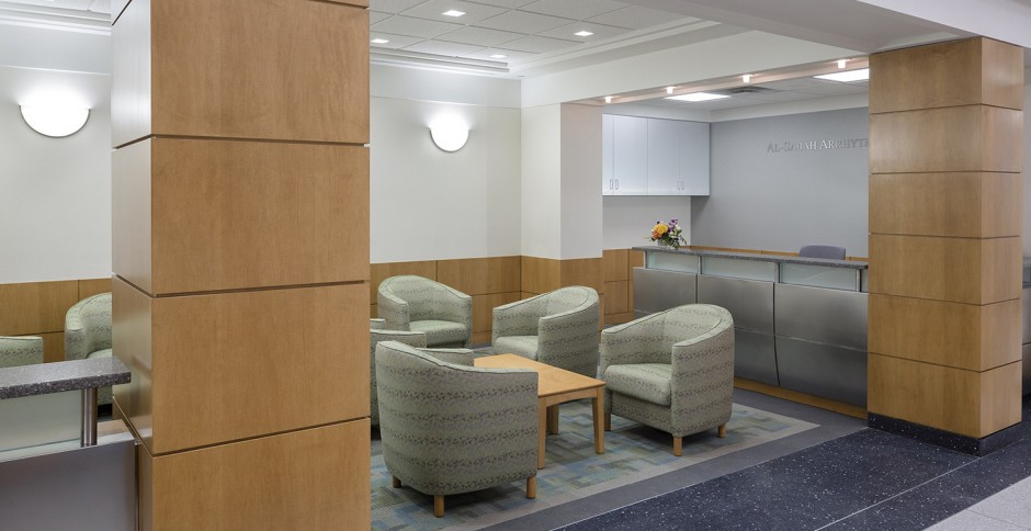 Doctors Office Architecture Doctor Office Design New Doctor Office Design